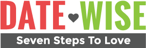 date-wise-logo