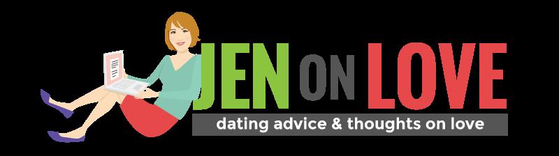 jen-on-love